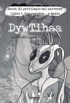DYWTIHAA