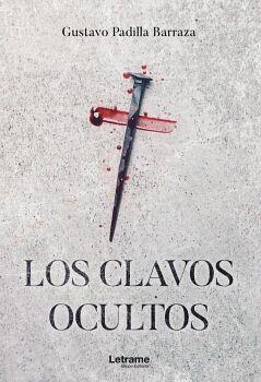 LOS CLAVOS OCULTOS
