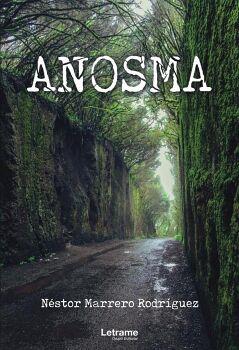 ANOSMA