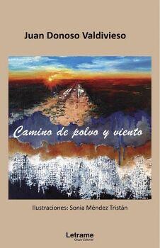 CAMINO DE POLVO Y VIENTO