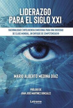 LIDERAZGO PARA EL SIGLO XXI