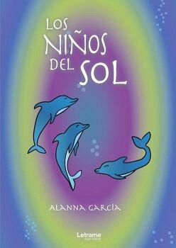 LOS NIÑOS DEL SOL
