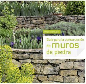 Casa vivienda jardin neufert neff 9788425226465 for Casa vivienda jardin pdf