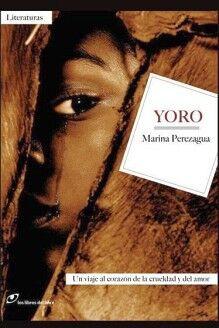 YORO                                     (19/LITERATURAS)
