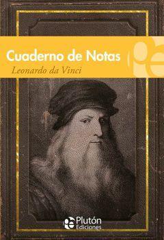 CUADERNO DE NOTAS                         (COL. GRANDES CLASICOS)
