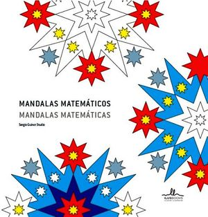 MANDALAS MATEMATICOS