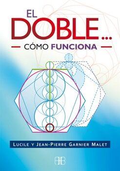 DOBLE, EL -COMO FUNCIONA-