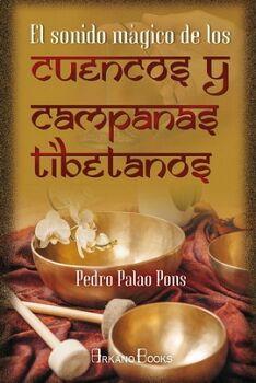 SONIDO MAGICO DE LOS CUENCOS Y CAMPANAS TIBETANOS