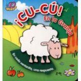 CU-CU! EN LA GRANJA