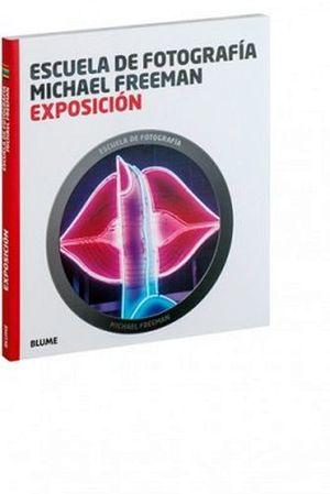 ESCUELA DE FOTOGRAFIA -EXPOSICION-