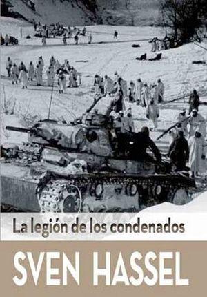 LEGION DE LOS CONDENADOS, LA