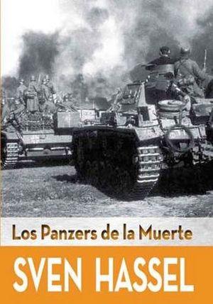 PANZERS DE LA MUERTE, LOS