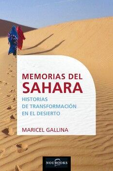 MEMORIAS DEL SAHARA