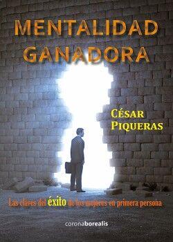 MENTALIDAD GANADORA