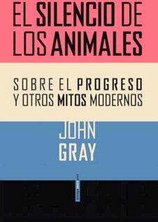 SILENCIO DE LOS ANIMALES, EL
