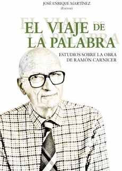 EL VIAJE DE LA PALABRA