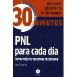 30 MINUTOS -PNL PARA CADA DIA-