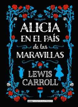 ALICIA EN EL PAIS DE LAS MARAVILLAS (CLASICOS ILUSTRADOS/EMP)