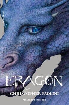 ERAGON  (ROCABOLSILLO/RUSTICO)
