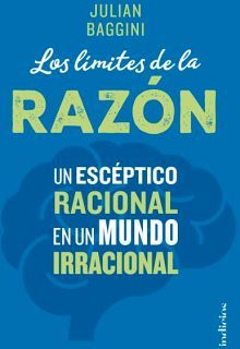 LIMITES DE LA RAZON, LOS