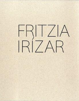 FRITZIA IRIZAR (BILINGUE)