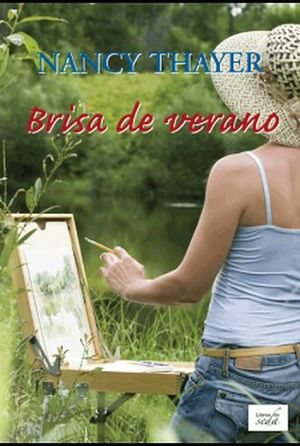 BRISA DE VERANO