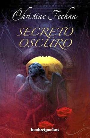 SECRETO OSCURO (BOOKS4POCKET)