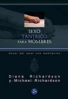 SEXO TANTRICO PARA HOMBRES