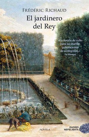 JARDINERO DEL REY, EL