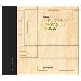 NEW STRUCTURAL PACKAGING -GOLD-