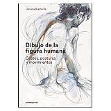 DIBUJO DE LA FIGURA HUMANA -GESTOS, POSTURAS Y MOVIMIENTOS-