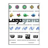 LOGOGRAMA                        (GF)