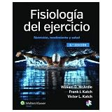 FISIOLOGIA DEL EJERCICIO 8ED. (THE POINT)