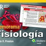 FISIOLOGIA -MEMORAMA LIR-