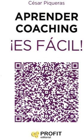 APRENDER COACHING ¡ES FACIL!