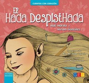 HADA DESPISTADA, EL