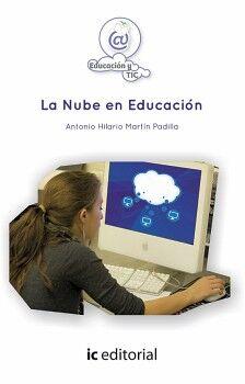 LA NUBE EN EDUCACIÓN