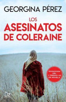 ASESINATOS DE COLERAINE, LOS