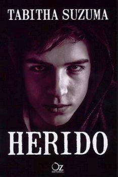 HERIDO