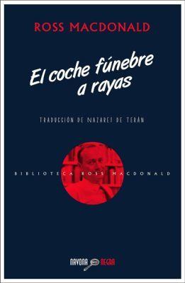 COCHE FUNEBRE A RAYAS, EL