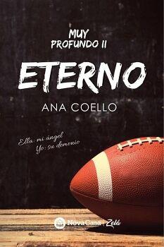 MUY PROFUNDO II -ETERNO-