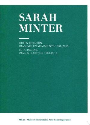 SARAH MINTER