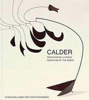 CALDER (GF)