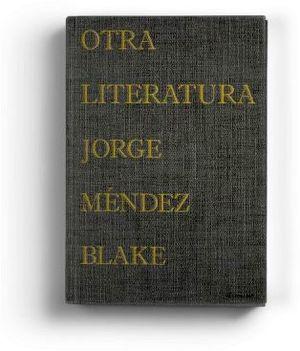 OTRA LITERATURA                           (EMPASTADO)