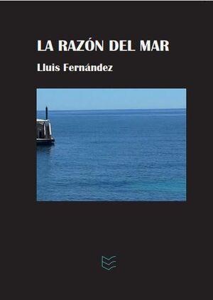 LA RAZÓN DEL MAR