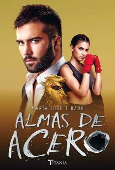 ALMAS DE ACERO                       (AMOUR)