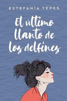ULTIMO LLANTO DE LOS DELFINES, EL         (AMOUR)