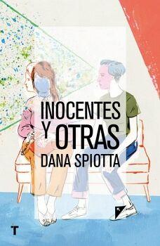 INOCENTES Y OTRAS                        (EMP.)