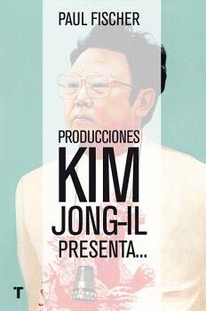 PRODUCCIONES KIM JONG-IL PRESENTA... -LA INCREIBLE HISTORIA VERDA