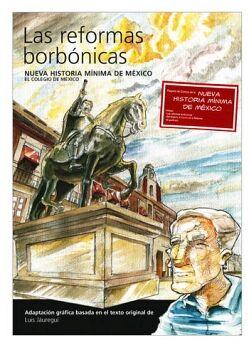 PAQUETE NUEVA HISTORIA MINIMA DE MEXICO (C/3 LIBROS) (EMPASTADO)